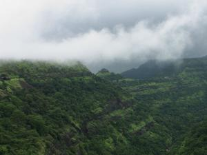 Head These Summer Destinations Maharashtra This Season Hindi