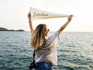 Top Five Summer Destination In India Hindi