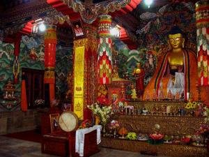 Buddha Purnima 2018 Special 3 Must Visit Buddhist Sites Hindi