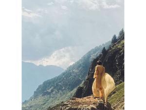 Alia Bhatt Starrer Movie Raazi Shooting Locations Hindi