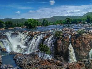 Most Popular Summer Tourist Places Tamil Nadu Hindi