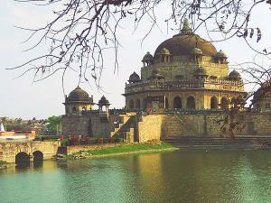 Walk Through The Glorious Past Bihar Hindi