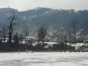 Best Places Visit Kathua Jammu Hindi