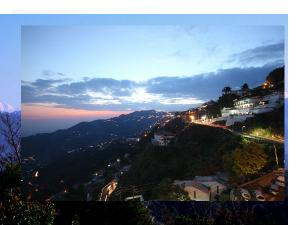 Cool Hill Station Getaways From Delhi Hindi