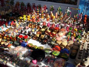 Your Mysore Shopping Guide Hindi