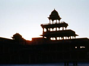 One Day Trip Agra Uttarpradesh Hindi