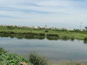 Visit These Top 5 Lakes Mysore Hindi