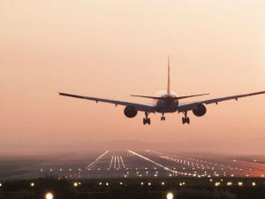 Tricks Book Cheap Flight Tickets Hindi