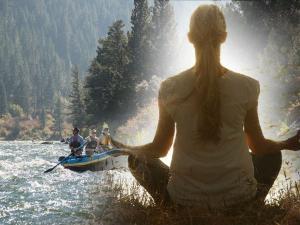 Summer Rishikesh Plan Things To Do Uttarakhand India Hindi