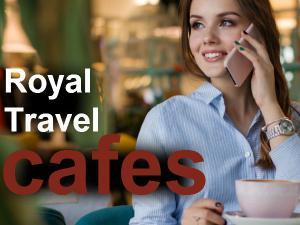 Cheapest Royal Cafes Of Himachal Pradesh India Hindi