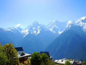 Best 5 Things Must Do Himachal Pradesh Hindi