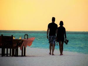 Budget Summer Vacation Destinations In India Hindi