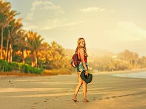 Most Famous Summer Destination Of South India Hindi