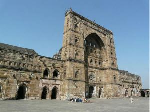 Must Visit Historical Places Jaunpur Hindi