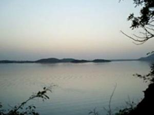 Do You Know About How Jhumri Telaiya Became Legend Hindi