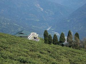 Beautiful Yet Unexplored Hill Stations Sikkim Hindi