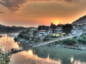 Top Things Not Do Rishikesh Uttarakhand Hindi