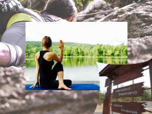 Things To Do In Haridwar And Rishikesh Uttarakhand Hindi