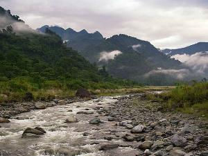 Places Visit Roing Arunachal Pradesh Hindi