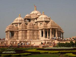 Topmost 6 Reason Visit Delhi Once A Lifetime Hindi