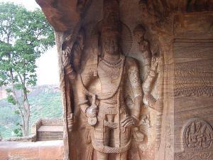 Places To Visit In Badami Karnataka Hindi