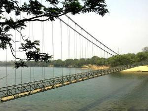 Places Visit Cuttack Odisha Hindi