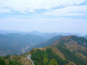 Beautiful Places Around Rishikesh That You Can Reach 3 Hours Hindi