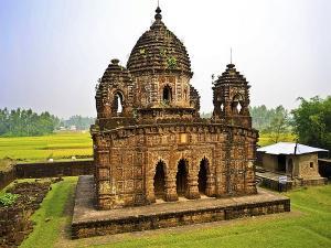 Places To Visit In Bankura West Bengal Hindi