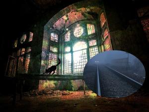 Most Haunted Places In Chhattisgarh Hindi