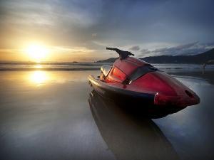 Most Beautiful Summer Beaches Of Western Ghats Hindi