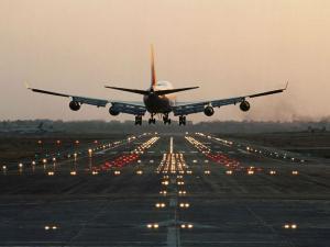Kanpur Delhi Flight Will Start From June Hindi