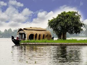 Places To Visit In Kollam Kerala Hindi