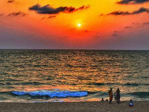 Topmost 5 Offbeat Places Visit Karnataka Hindi