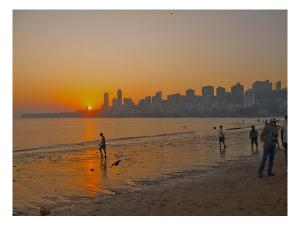 Beaches Mumbai Hindi