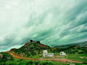 Must Visit Places Raichur Karnataka Hindi