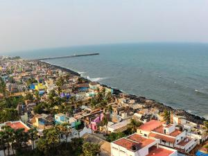 Places India You Must See Before You Die Hindi