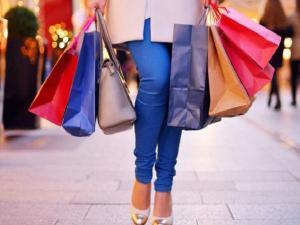 Shopping Destinationa Kolkata Westbengal Hindi