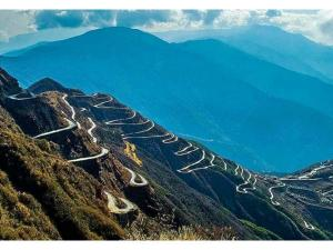 Topmost Reasons Why You Should Make Sikkim Your Next Travel Destination Hindi