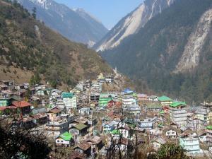 Topmost 6 Reason Visit Sikkim Hindi