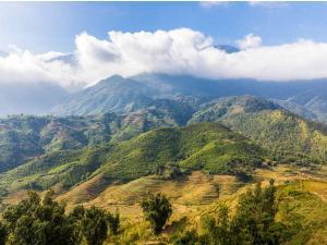 Top 5 Summer Destinations Kozhikode District Kerala Hindi