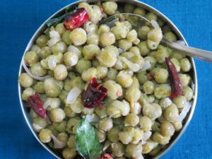 Iconic Street Foods Chennai Hindi