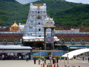 Read This Before Planning Trip Tirupati Hindi