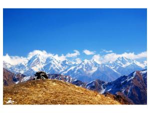 Topmost Reason Visit Uttarakhand Hindi