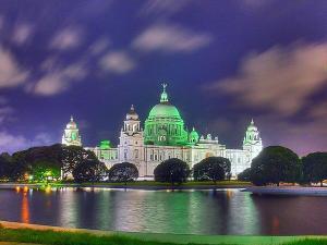 Topmost Reason Visit Kolkata West Bengal Hindi