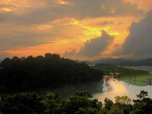 Places To Visit In Vythiri Wayanad Kerala Hindi