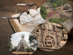 Places To Visit In Bhubaneswar Odisha Hindi