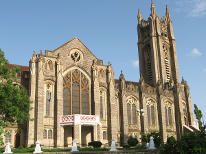 Places To Visit In Medak Telangana Medak Church Hindi