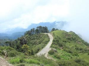 Places To Visit In Rimbik West Bengal Hindi
