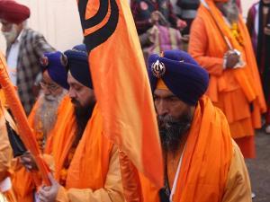 Places To Visit In Ludhiana Punjab Hindi