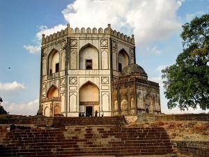 Top Historical Sites In Bidar Karnataka Hindi